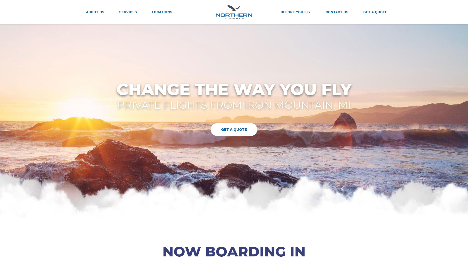 fly-northern-airways