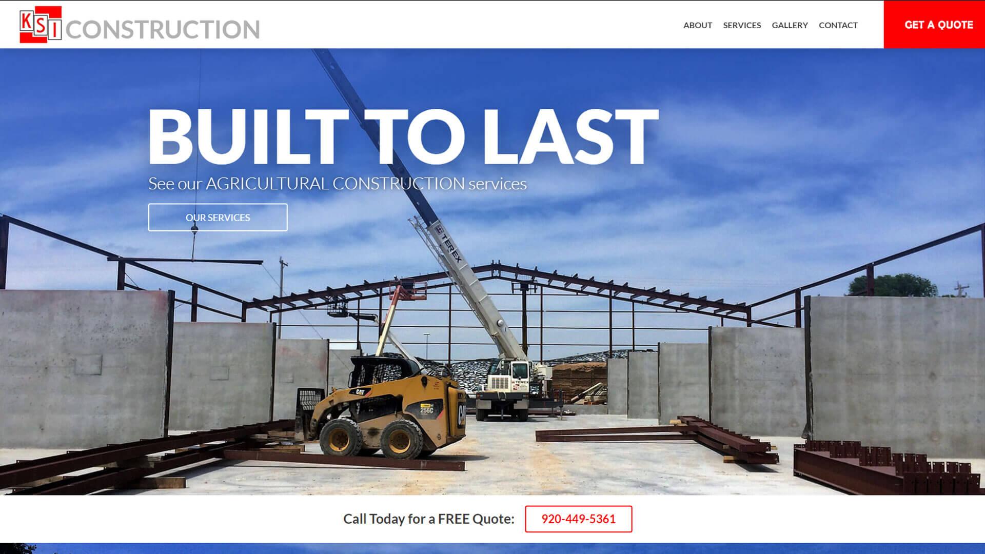 ksi-construction-large.51b6406a