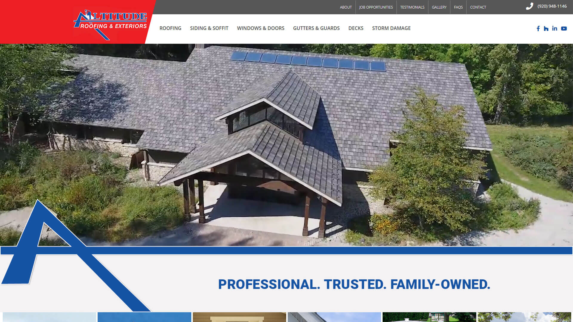 altitude-roofing