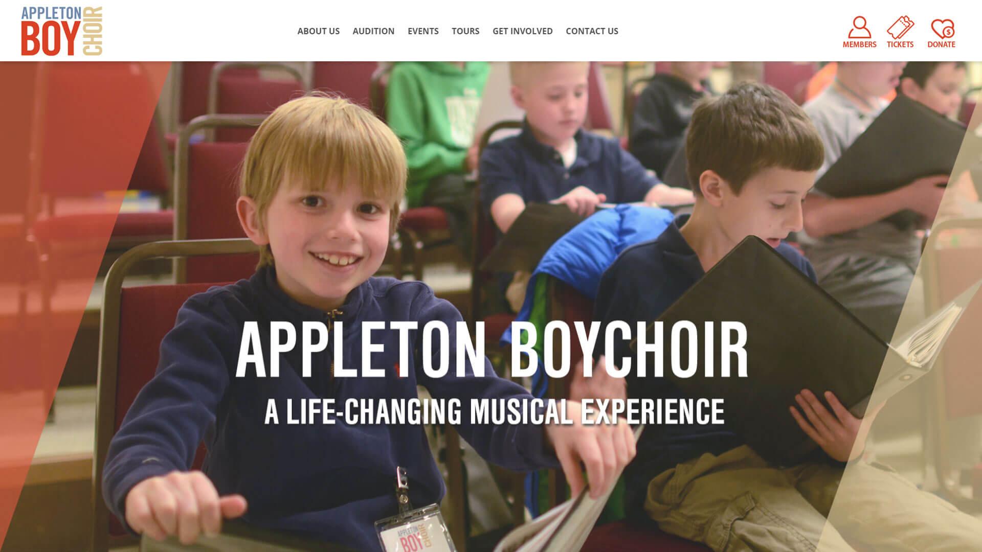appleton-boychoir