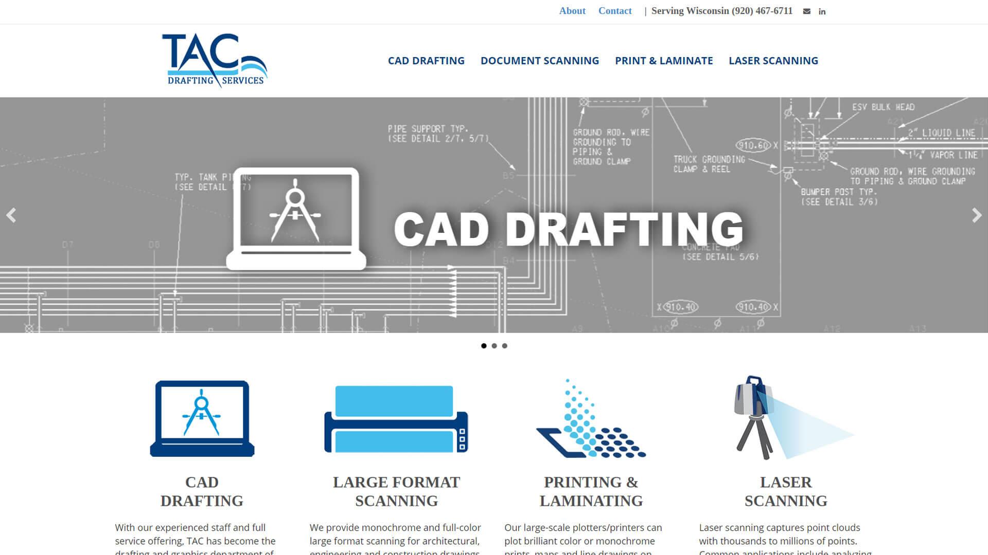 cad-drafting
