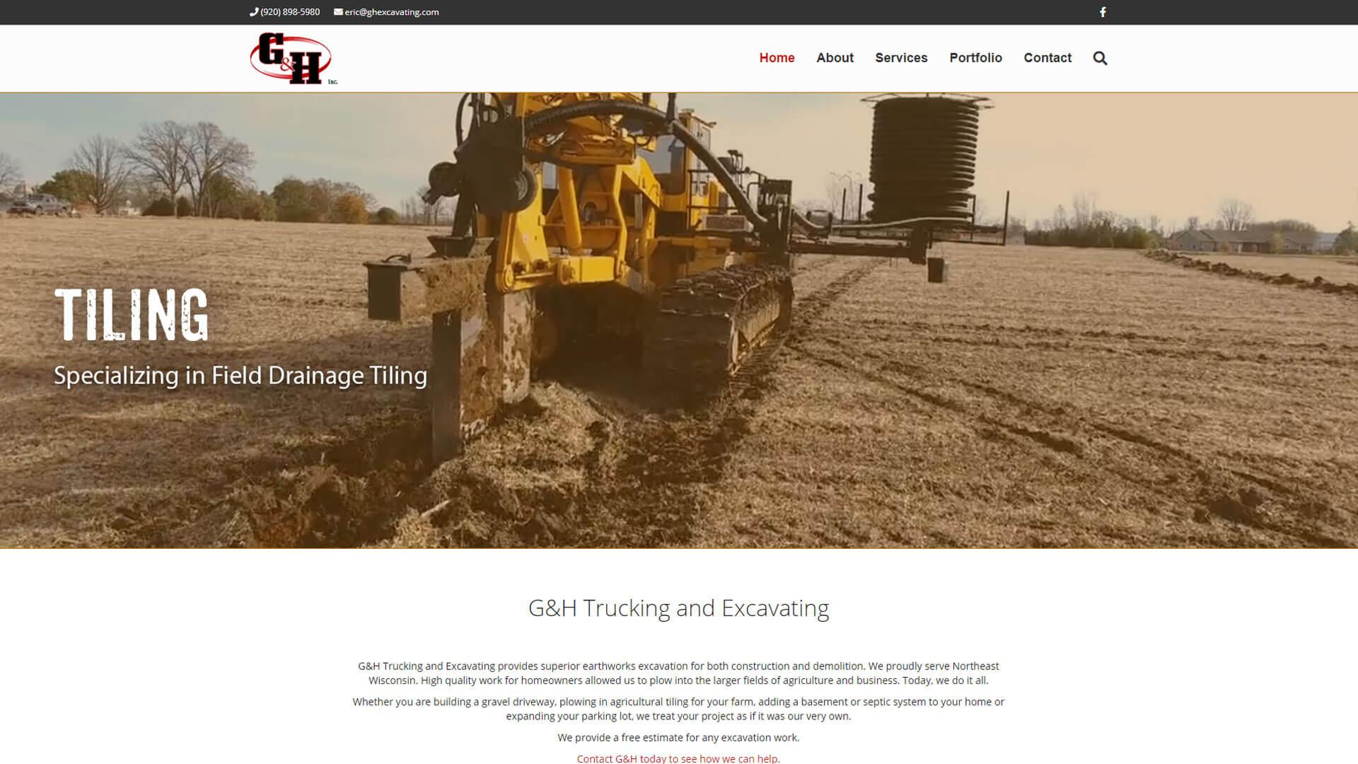 gh-excavating