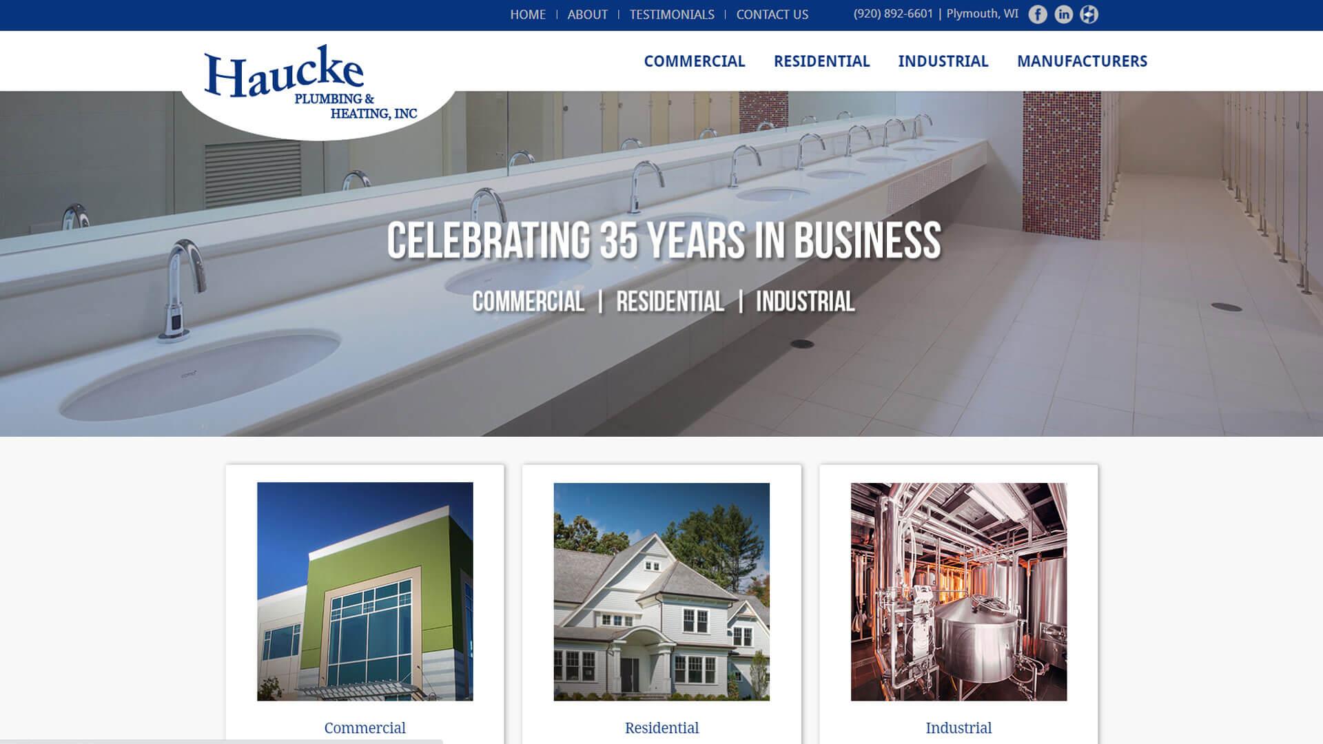 haucke-plumbing