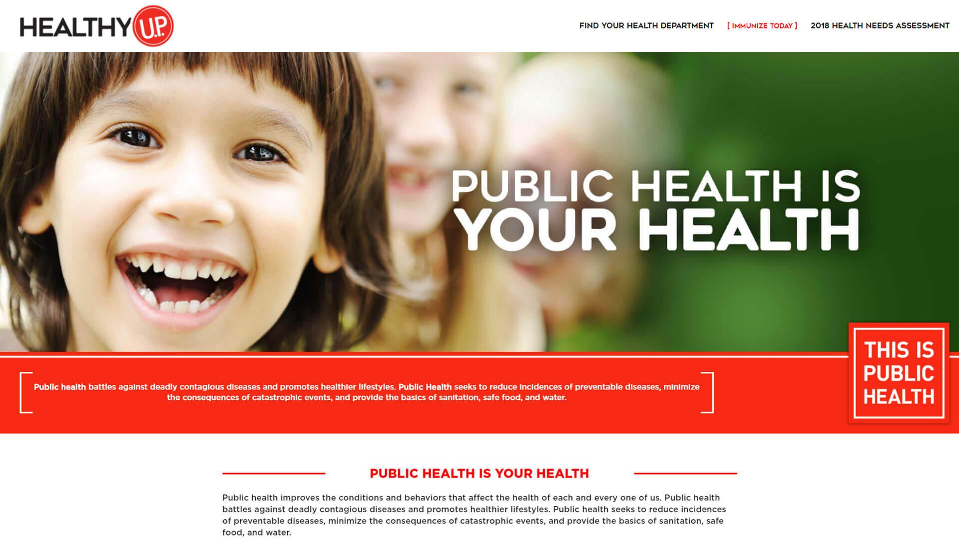 healthy-up-mi