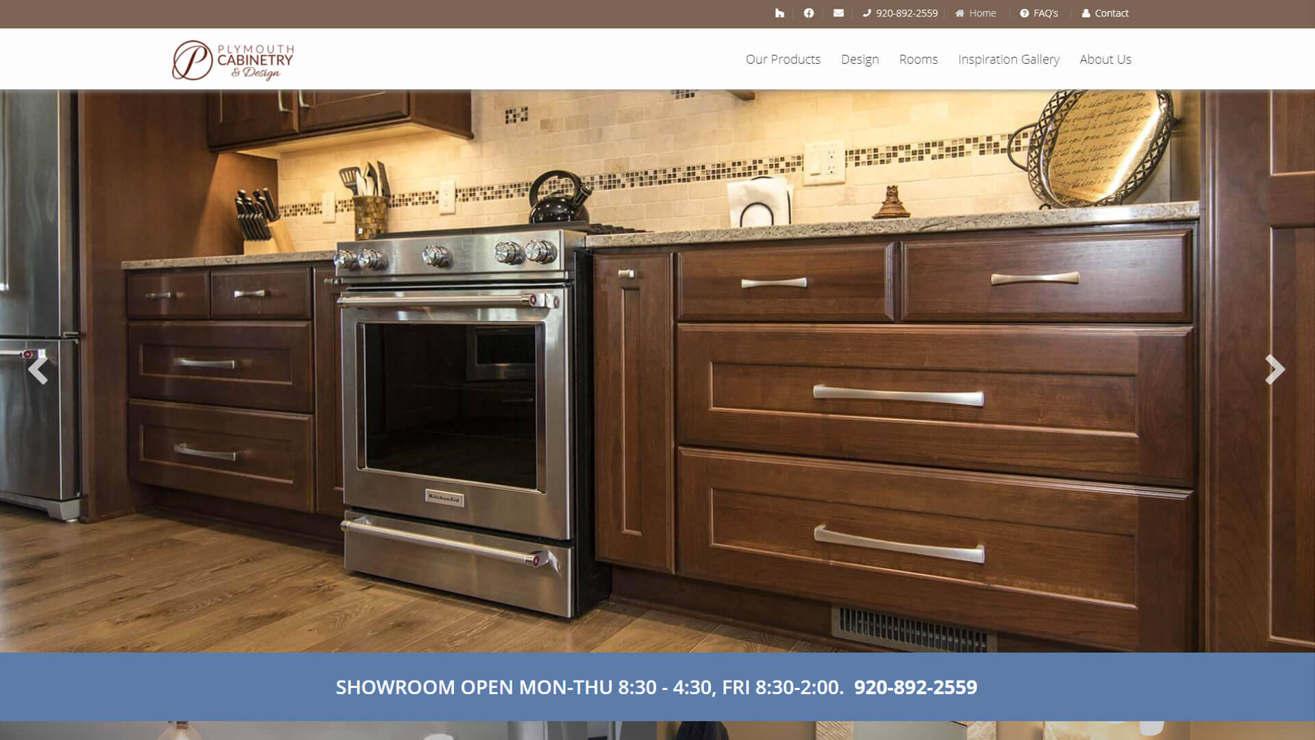 plymouth-cabinetry