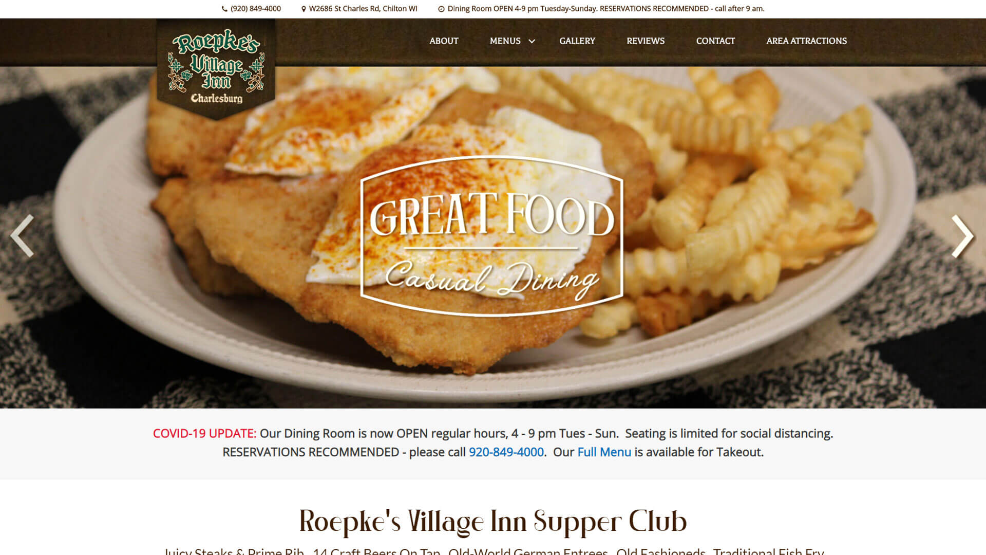 roepkes-village-inn