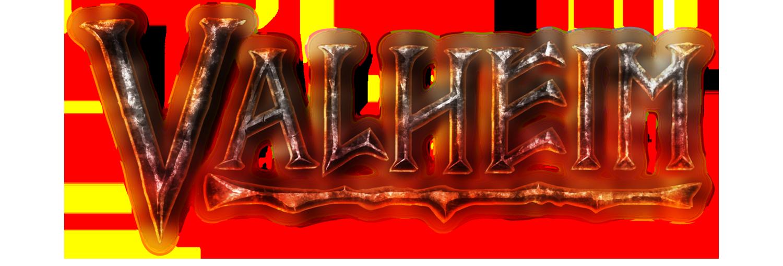 valheim-logo
